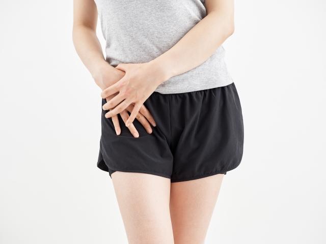 股関節の柔軟性を養うヨガのポーズとは?
