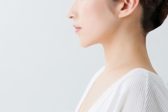 首を鍛えるメリットと筋トレメニュー | 自宅で筋トレ