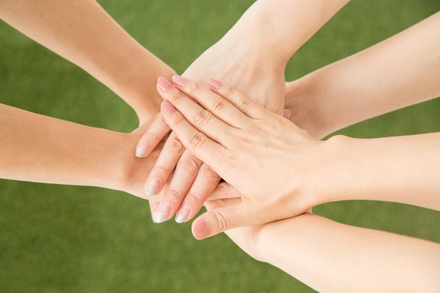連携の基本とコツ  | サバゲーのテクニック