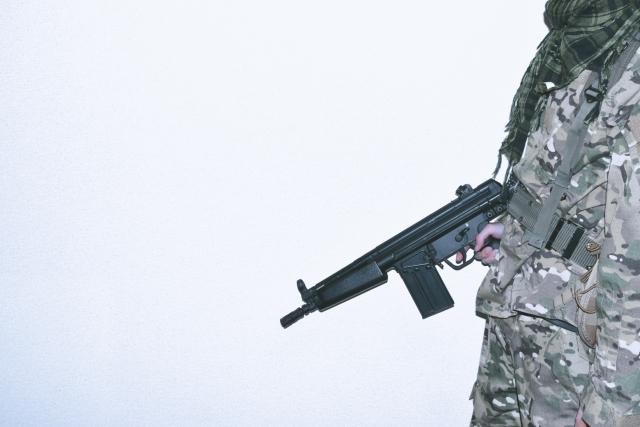 MP5シリーズのメリットとデメリット サバゲー初心者向けの銃講座