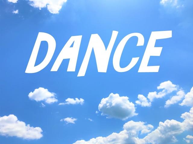 ベリーダンスの種類について