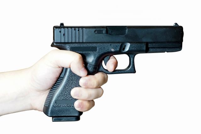 ハイキャパのメリットとデメリット サバゲー初心者向けの銃講座