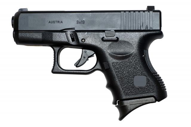 SIGP226のメリットとデメリット サバゲー初心者向けの銃講座
