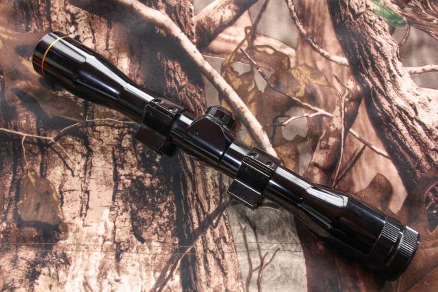 スナイパーライフルのカスタム|サバゲー初心者に伝えるカスタム要素