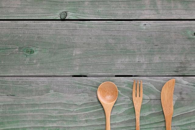 筋トレの効果を加速させる食事の考え方