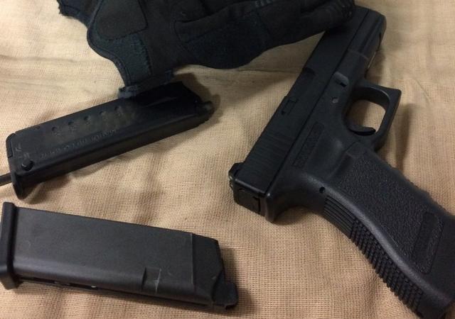 ガバメントのメリットとデメリット|サバゲー初心者向けの銃講座