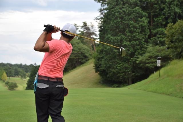 趣味としてのゴルフの魅力とはじめ方