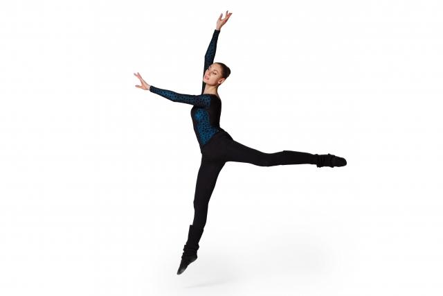 40代後半から50代前半で始めるバレエの表現力や音楽性ついて