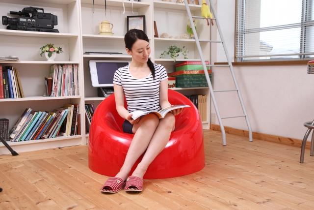 姿勢を良くするための筋トレ方法