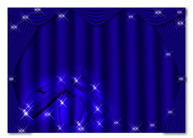 20代から始めるバレエの発表会について
