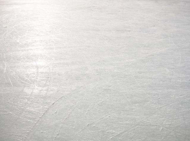 初心者のためのフィギュアスケート観戦ガイド