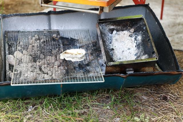 テントサイトの効率的な撤収方法 | オートキャンプの基本