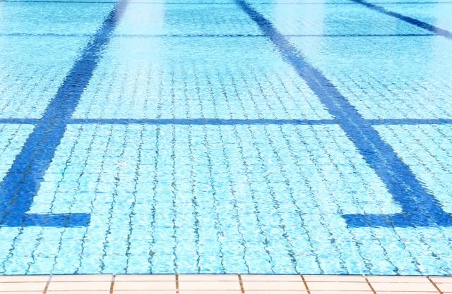 趣味としての水泳の魅力と始め方