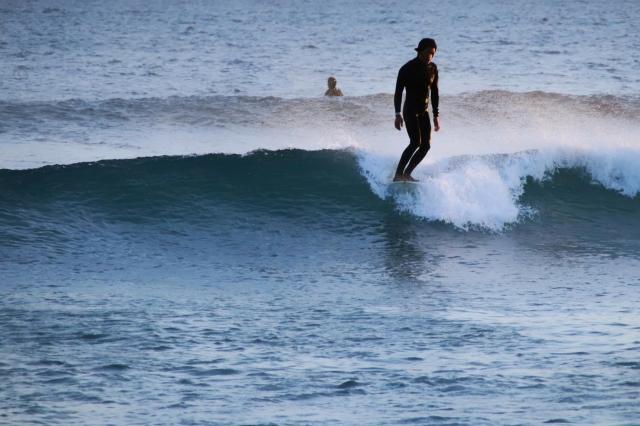 ショートボードのテイクオフのやり方 | 趣味としてのサーフィン