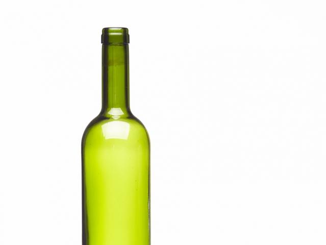 ビリヤードが上達するボトルトレーニングのやり方