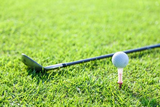最低限知っておきたいゴルフのルールやマナー