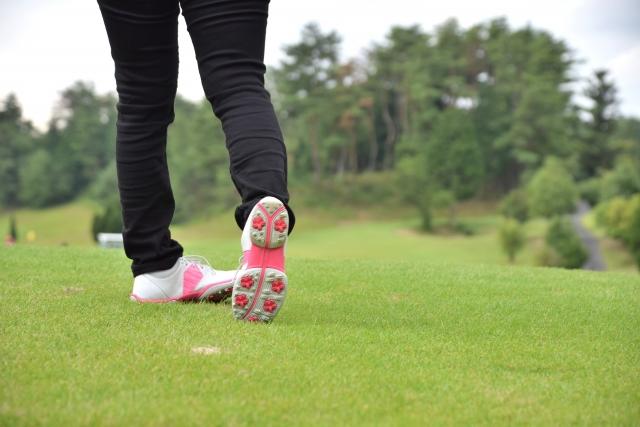 4スタンス理論「A2」タイプのスイングの特徴と練習法 | ゴルフスイングの基本