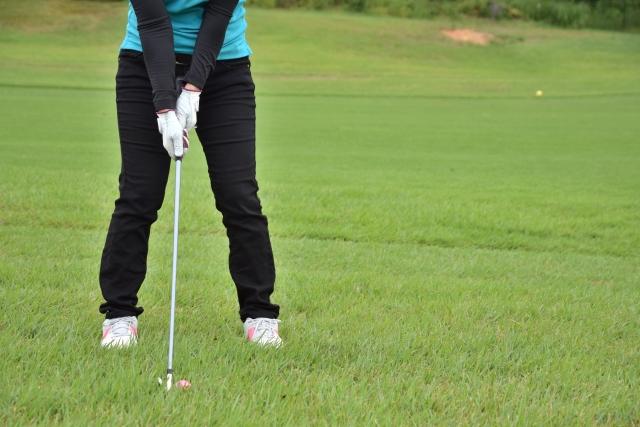 常に一定のリズムで打つ重要性 | ゴルフスイングの基本