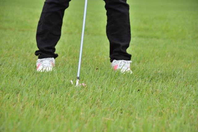 4スタンス理論「A1」タイプのスイングの特徴と練習法 | ゴルフスイングの基本