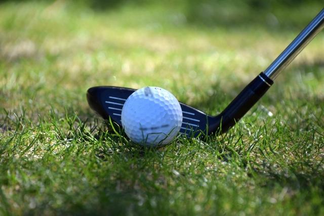 ユーティリティーのスイングのやり方 | ゴルフの様々なショット