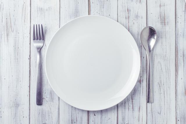 柔道家のための食事の摂り方やメニューについて