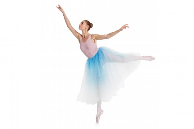 みんなに知ってほしいクラシックバレエの魅力とは?