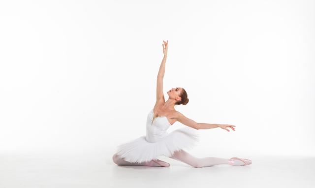 演目について | バレエ鑑賞の楽しみ方