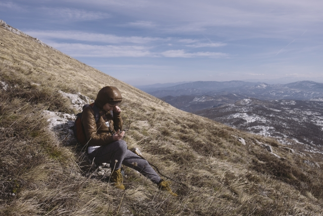 高山病の予防と対処法 | 大人の登山入門