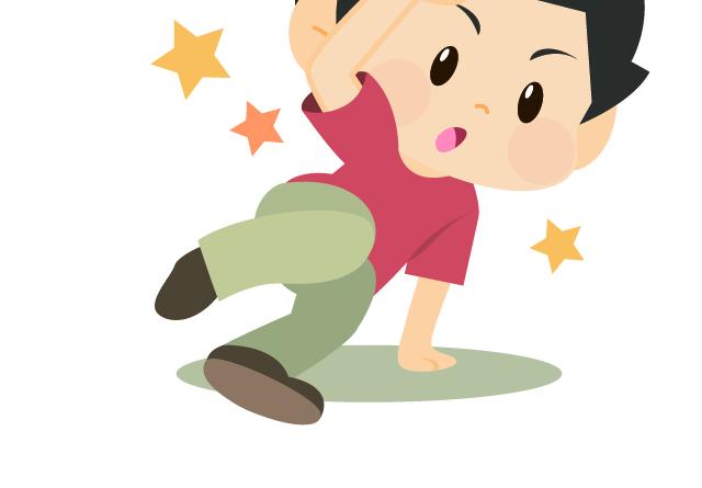 ブレイクダンス初心者のための技と技のつなぎ方