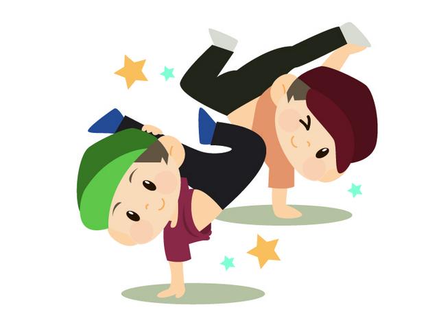 ブレイクダンスは独学とスクールどっちがいい?