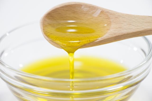 筋トレ効果を高めるための脂肪の摂取方法