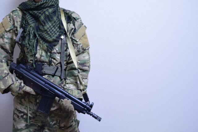 M870とKSGのメリットとデメリット|サバゲー初心者向けの銃講座