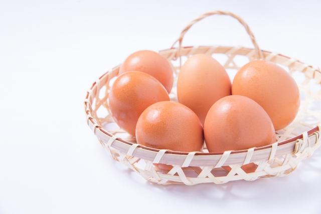 筋トレ効果を高めるためのタンパク質の摂取方法