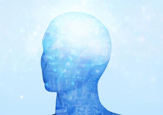 筋トレが脳を活性化させるって本当?