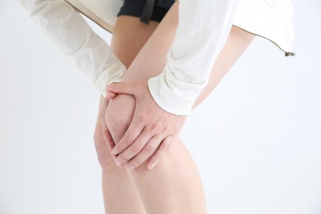 筋肉痛の効果的な治し方   筋トレの基本