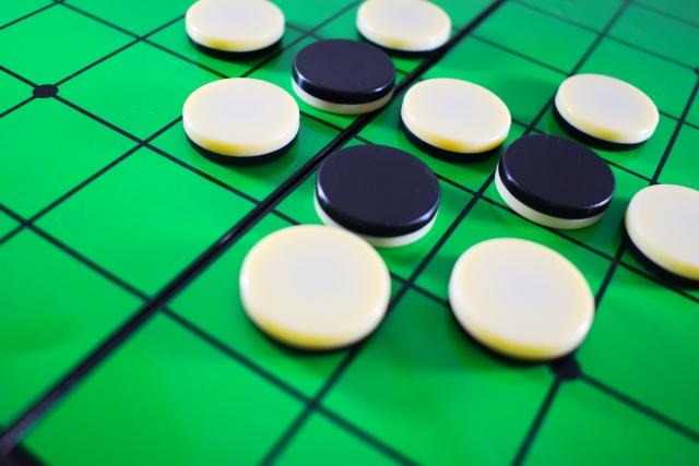 趣味としてのボードゲームの魅力とはじめ方