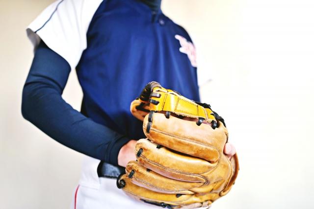 趣味としての草野球の魅力とはじめ方